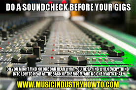 Musician Memes - music business memes music industry how to