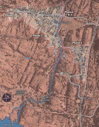 Prescott Arizona Map by Granite Park Lot Map In Prescott Arizona