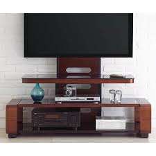 used tv stands great widely used tv stands and computer desk