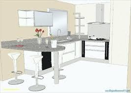 logiciel cuisine brico depot logiciel conception cuisine logiciel cuisine 3d alacgant logiciel