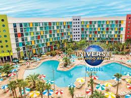 Citywalk Orlando Map 6539 Verified Reviews Of Cabana Bay Beach Resort Booking Com