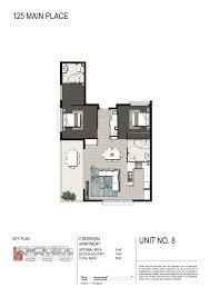 award winning builders modern apartments beenleigh growth area