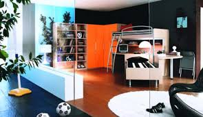 home design guys home design cool bedroom designs for awesome cool bedroom ideas