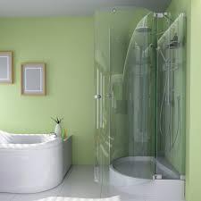 best bathroom remodel ideas bathroom remodel ideas small nrc bathroom