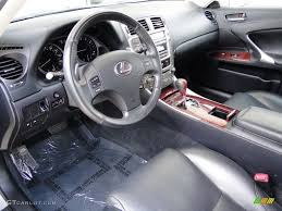 lexus is 250 white tan interior lexus hq wallpapers and pictures page 15