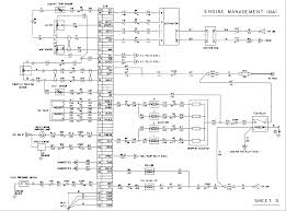 lotus evora wiring diagram lotus wiring diagrams instruction