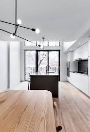 Naf Atsugi Housing Floor Plans by 667 Best Interior Images On Pinterest Apartments Architects And