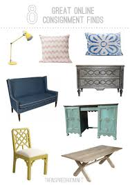 furniture online consignment furniture room design plan gallery