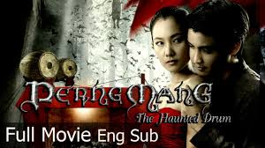download film hantu comedy indonesia thai horror movie perngmang english subtitle full thai movie