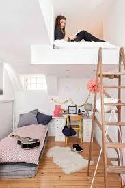 chambre ado fille enchanteur idée de déco chambre ado fille avec beautiful chambre