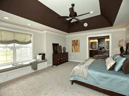 ceiling fans for sloped ceilings ceiling fans for slanted ceilings nmelo in ceiling fan for slanted