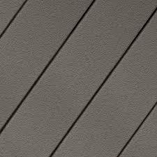 Home Depot Behr Stain by Behr Concrete Dye Reviews Floor Home Depot Splendid Behr Concrete