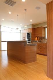Condo Kitchen Ideas 164 Best Contemporary Condo Kitchen Re Design Images On Pinterest
