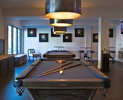 Pool Tables Columbus Ohio by Amenities In Our Student Apartments For Rent In Columbus Ohio