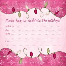 make your own invitations online free alesi info
