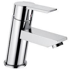 francis pegler modern bathroom taps francis pegler bathroom taps storm taps