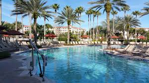 Marriott Grande Vista Orlando Resort Map by Who Needs The Rci Timeshare Exchange Rent A 4 Star One Bedroom