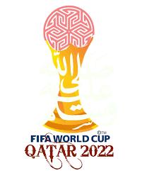 28 2022 fifa world cup qatar 2022 fifa world cup stadiums 2022 fifa world cup pics photos at the 2022 fifa world cup will be playing