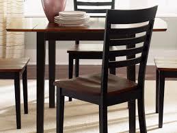 Drop Leaf Table Sets Kitchen Drop Leaf Kitchen Table And 39 Drop Leaf Dining Table