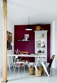 best 25 burgundy walls ideas on pinterest burgundy room