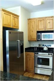 cabinet depth refrigerator dimensions kitchen counter depth kitchen counter depth stove best kitchenaid