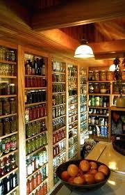 kitchen food storage ideas kitchen food storage pantry best kitchen pantries ideas on spice
