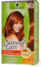 how to mix schwarzkopf hair color schwarzkopf natural and easy hair color image collections hair