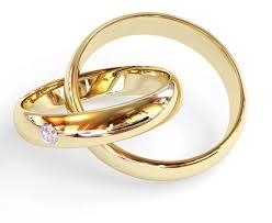 verighete online verighete simple anillos de boda bodas