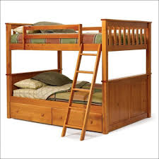 Girls Bunk Beds Cheap by Bedroom Girls Bunk Beds Full Twin Bunk Bed Twin Bunk Beds With