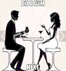 Speed Dating Meme - speed date memes memeshappen