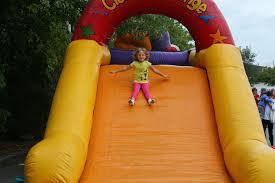 rockville centre holds annual kids fest herald community