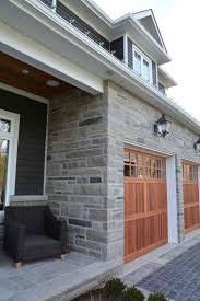 the 25 best natural stone veneer ideas on pinterest natural