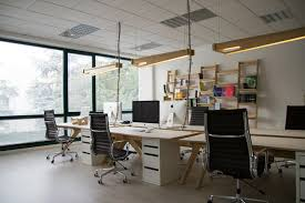 office interior 10 important office design tips to boost creativity