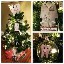 how to make a who ville treechristmas decorations ideas for office