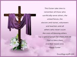easter greeting cards religious religious easter messages and christian easter wishes wordings