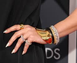 jennifer lopez manicurist tom bachik celebrity nails vh1