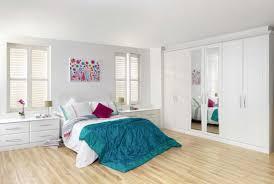 Bedroom Set White Plantation Teenage Bedroom Ideas For Small Rooms Sets Kids Designs Girls