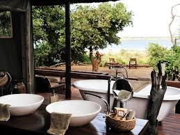 editors u0027 picks the best safari lodges and camps in africa