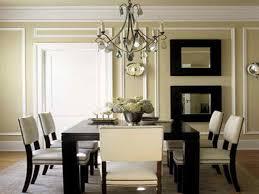 dining room wall trim ideas decoraci on interior
