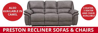 sofas chairs u0026 suites household colour supplies