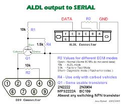 electrical wiring interface wiring diagram ecm 1225550 72 diagrams