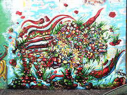 walls murals johnbreiner com welling court mural festival astoria queens ny