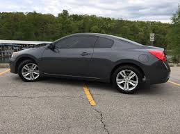 nissan altima coupe manual nissan altima coupe questions adding vin number on new listing