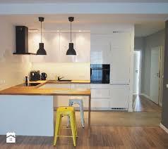 hauteur ilot central cuisine taille ilot central cuisine monlinkerds maison