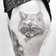 25 unique portuguese tattoo ideas on pinterest dreamer tattoo