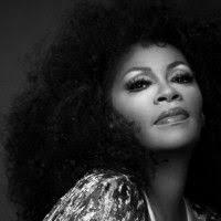 Jody Banister Md 40 Best Oprah Winfrey Images On Pinterest Oprah Winfrey Famous