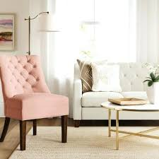 Small Chair For Living Room Target Accent Chairs Small Leather Accent Chairs Faux Black Chair