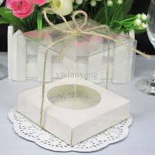 where to buy a cake box 10 best cupcake packaging images on cupcake packaging