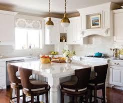best 25 square island kitchen ideas on pinterest large kitchen