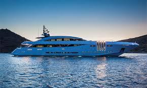 jotun yacht performance u0026 powder coatings antifoulings jotun